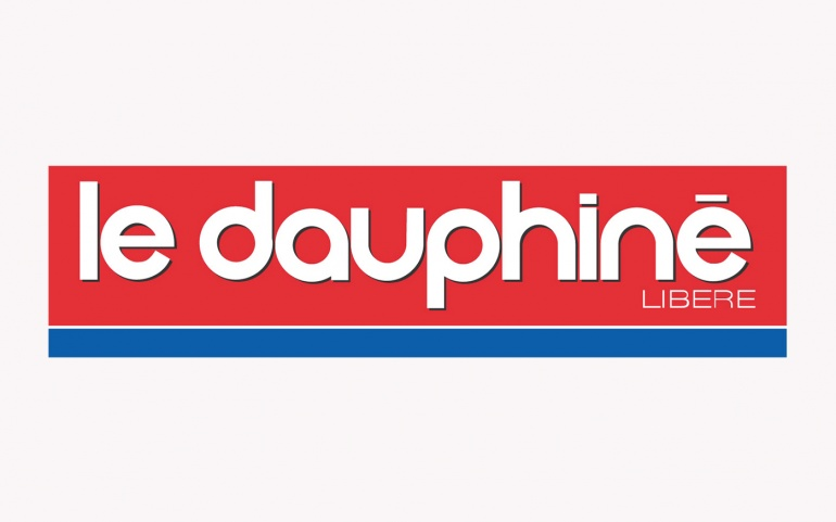 Dauphiné Libéré – Revue de presse du 12 juillet 2019