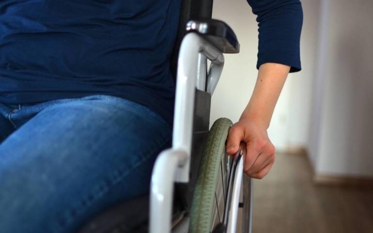 Sclérose en plaques et reste à charge pour les malades