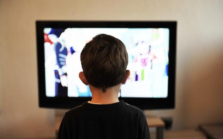 Violences télévisuelles