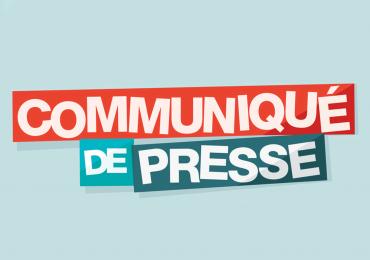 COMMUNIQUÉ DE PRESSE – Réforme de la protection sociale complémentaire par voie d'ordonnances