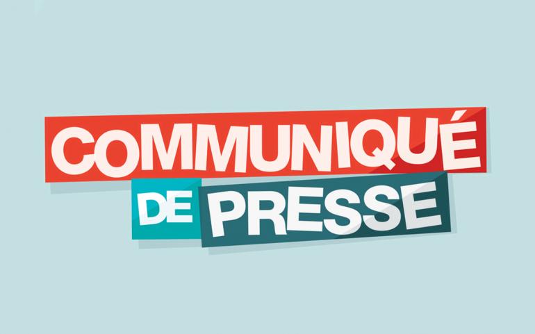 COMMUNIQUÉ DE PRESSE – Conséquences des intempéries sur le domaine viticole savoyard