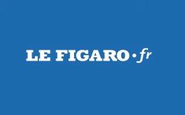 """LE FIGARO – LOI PACTE : """"il faut aller plus loin pour libérer notre croissance !"""""""