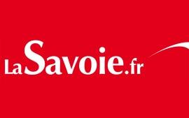 La Savoie – Inauguration de la Salle de la DovA