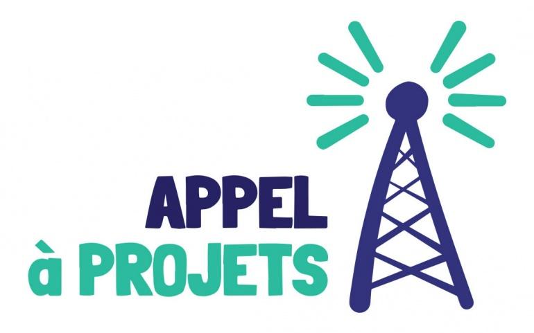 Appel à projets au titre du mécanisme pour l'interconnexion en Europe