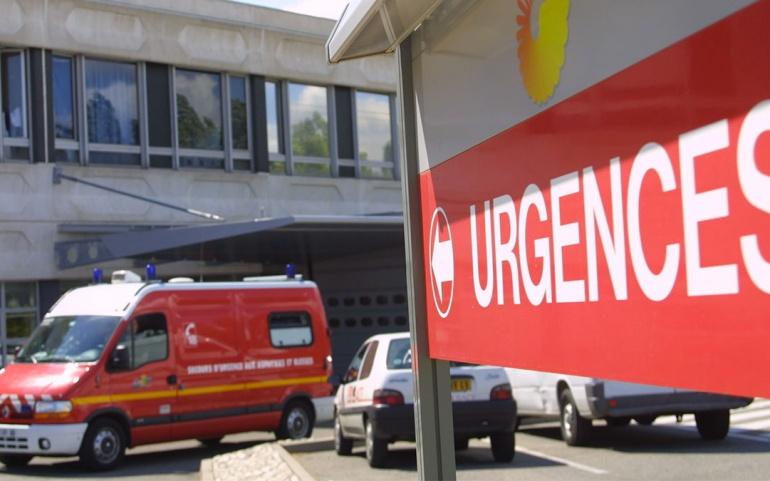 Attractivité des carrières médicales et paramédicales au sein des urgences françaises