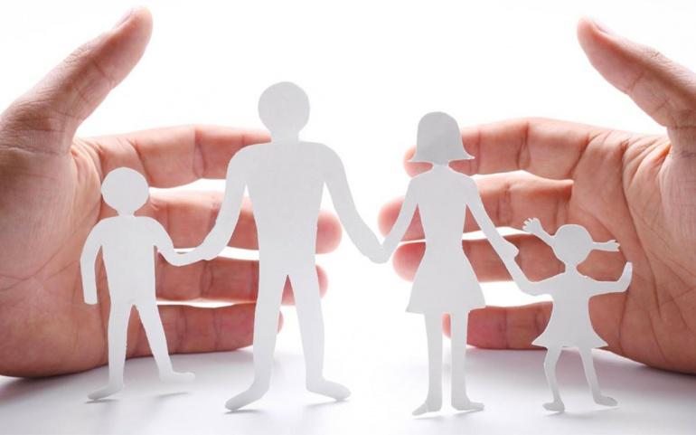 Réforme de la protection sociale complémentaire par voie d'ordonnances