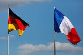 Accord franco-allemand / action de combat futur