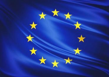Diminution de l'aide alimentaire en Europe