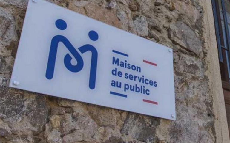 Labélisation des Maisons France Service