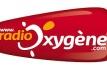 Radio Oxygène – Interview crise du coronavirus