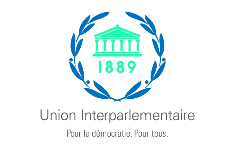 UIP (Union interpalementaire)