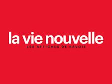 """LA VIE NOUVELLE – Projet """"Smart Agglo"""" – inauguration des bornes tactiles"""