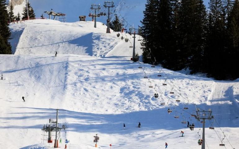 Tribune des Elus de Montagne : réouverture des stations de ski