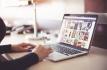 Communiqué de presse : Délégation Aux Entreprises (DAE) – Travailleurs indépendants