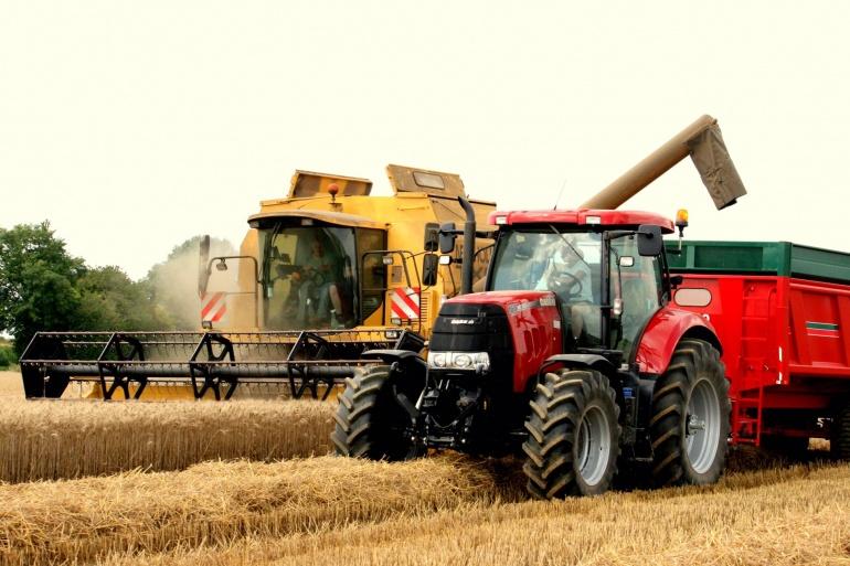 Situation des établissements de formation agricole