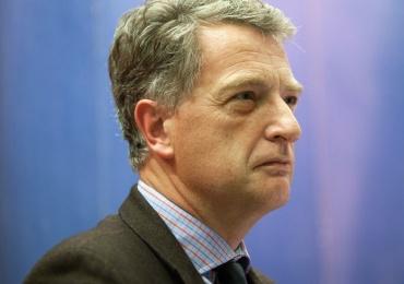 Discours du Président Hervé Gaymard – Session plénière du Conseil Départemental