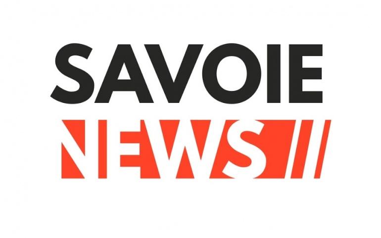 Mes objectifs pour 2021 (Savoie News)
