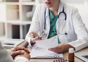 Réforme des études de santé