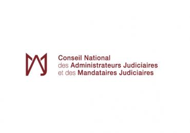 Procédures de prévention et procédures collectives (infographies du CNAJMJ)