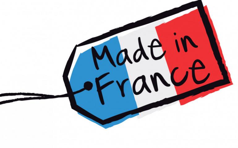 Proposition de loi visant à réserver l'utilisation du drapeau français aux produits fabriqués en France