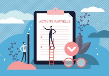 Le dispositif d'activité partielle (note mise à jour au 4 mars 2021)