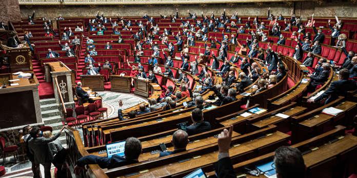 Projet de loi relatif à la gestion de la crise sanitaire définitivement adopté : principaux apports du sénat
