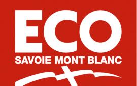 ECO SAVOIE MONT BLANC – Mieux protéger les travailleurs indépendants : Interview de Madame la Sénatrice Martine Berthet