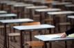 Lettre au Ministre de l'Education Nationale, demandant l'ajout du francoprovencal/ savoyard à la liste des langues pouvant faire l'objet d'une option aux examens.