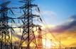 Martine Berthet interpelle Bruno Lemaire, au sujet des conséquences de la hausse du coût de l'électricité pour les industries électro-intensives et hyper électro-intensives.